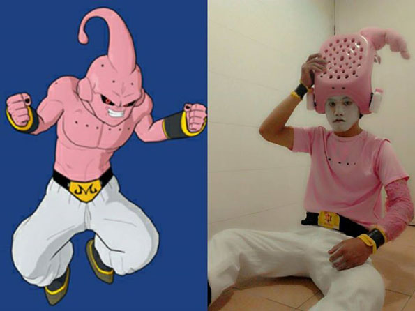 lowcost-cosplay-best-worst-costume-7