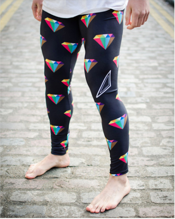 meggings-leggings-for-men-2