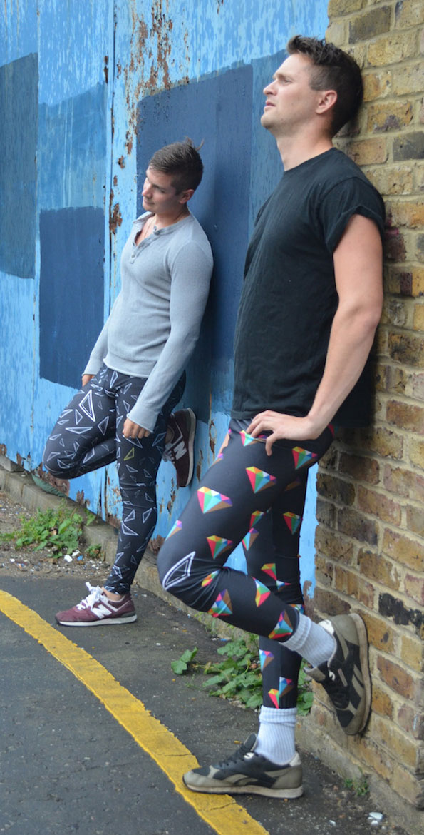 meggings-leggings-for-men-6