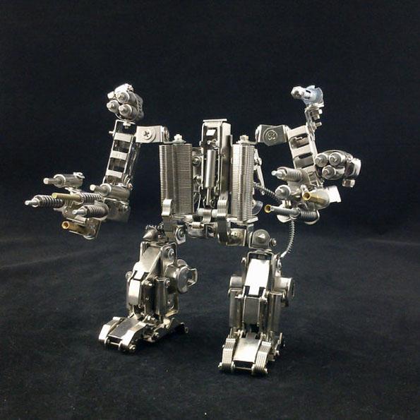 metal-mechwarrior-cell-holder-2