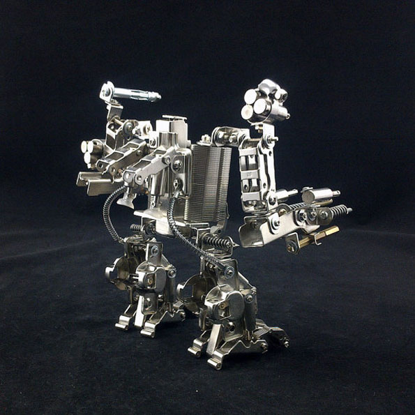 metal-mechwarrior-cell-holder-3
