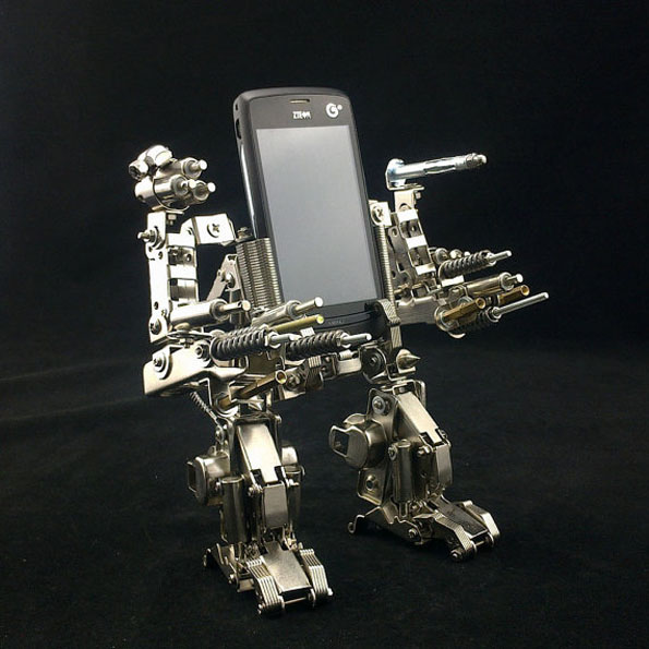 metal-mechwarrior-cell-holder-4