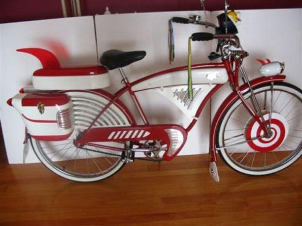 peewee-herman-bike-for-sale-2