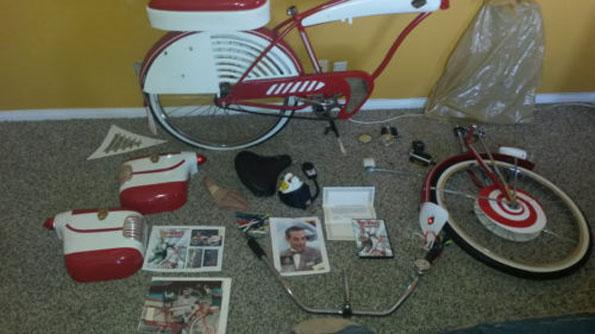 peewee-herman-bike-for-sale-3