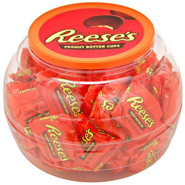 reeses-fresh-from-the-factory-2