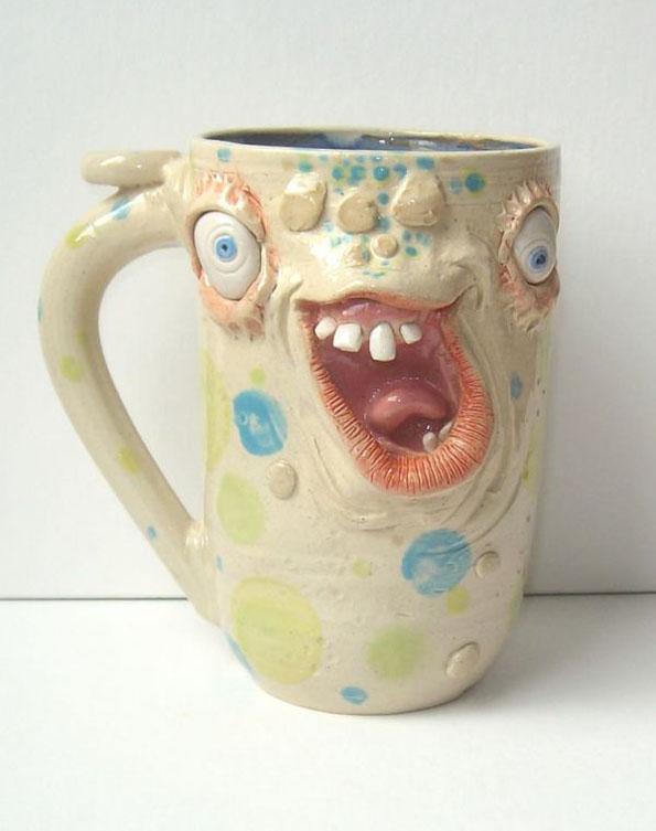 ugly-mugs-1