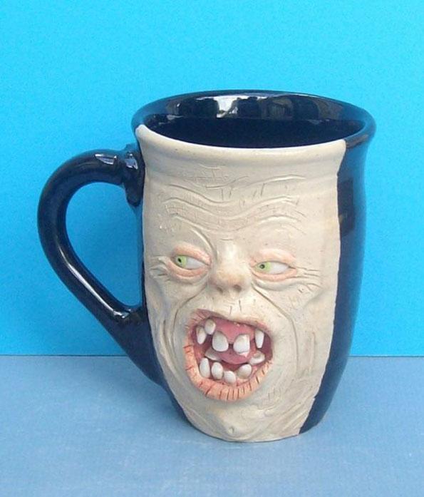 ugly-mugs-3