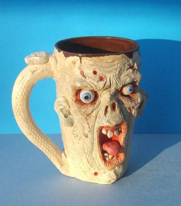 ugly-mugs-4