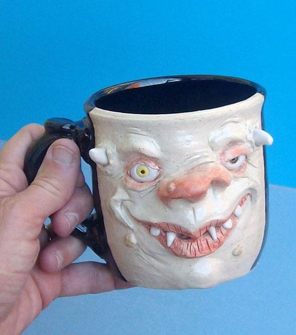 ugly-mugs-6