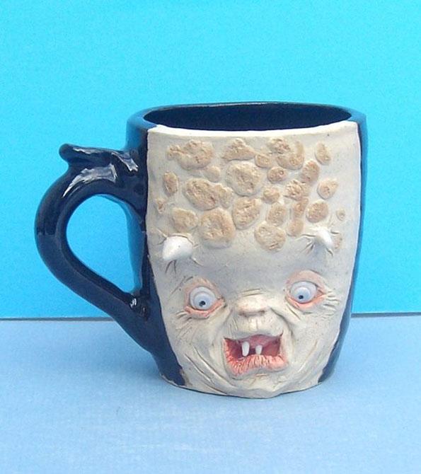 ugly-mugs-7