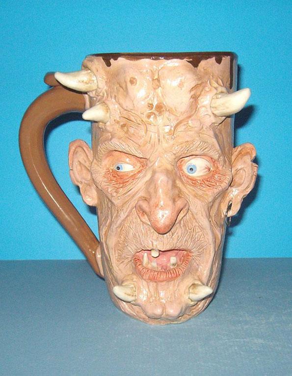 ugly-mugs-8