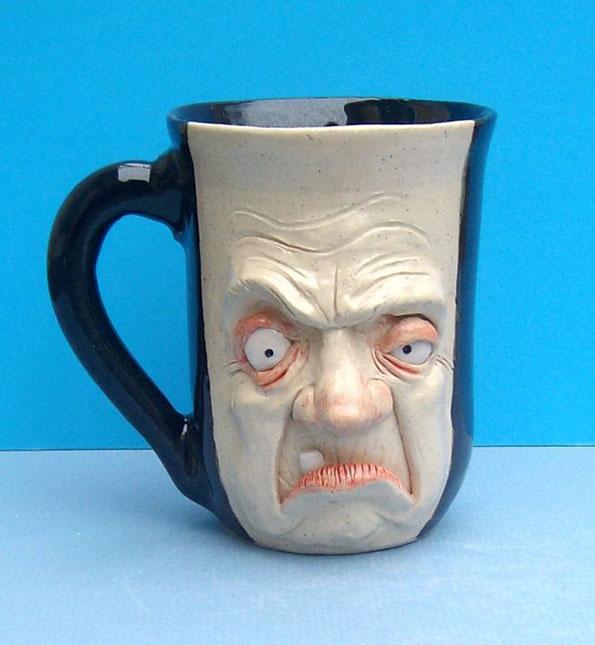 ugly-mugs-9