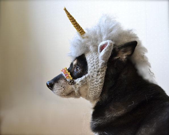 unicorn-mask-for-dogs-1.jpg