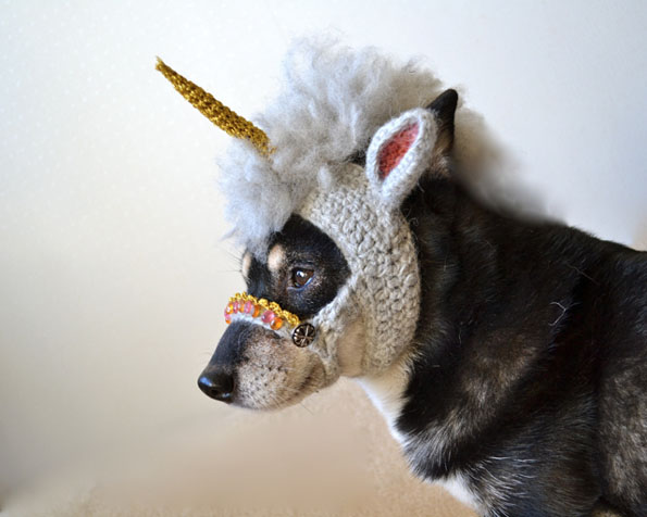 unicorn-mask-for-dogs-2