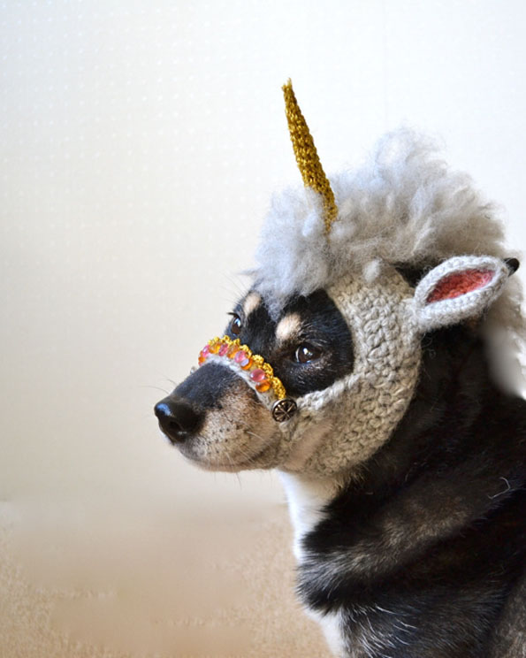 unicorn-mask-for-dogs-3
