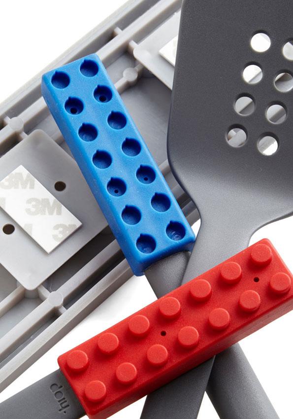 LEGO-cooking-utensil-set-3