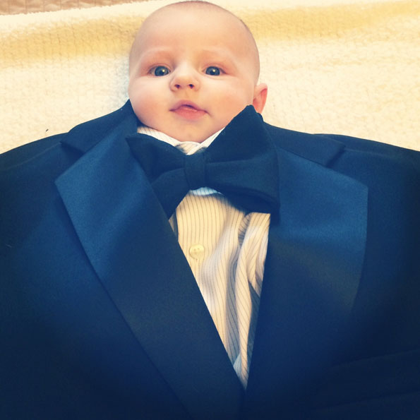 baby-suiting-2