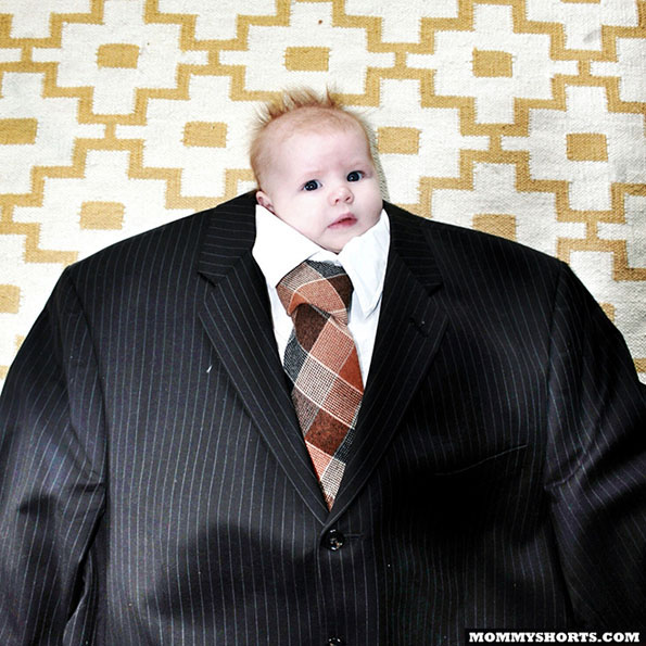 baby-suiting-5