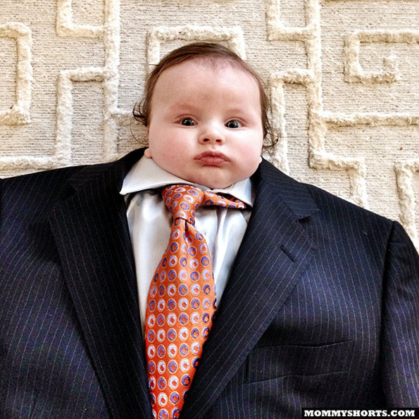 baby-suiting-6