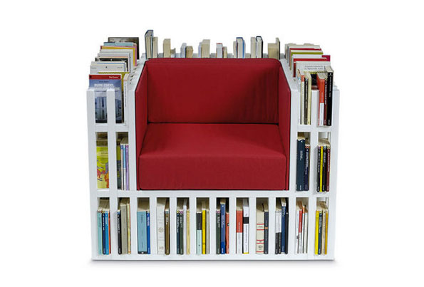 chair-bookshelf-2