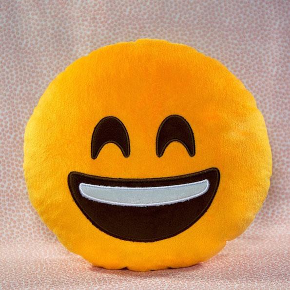 emoji-throw-pillows-3
