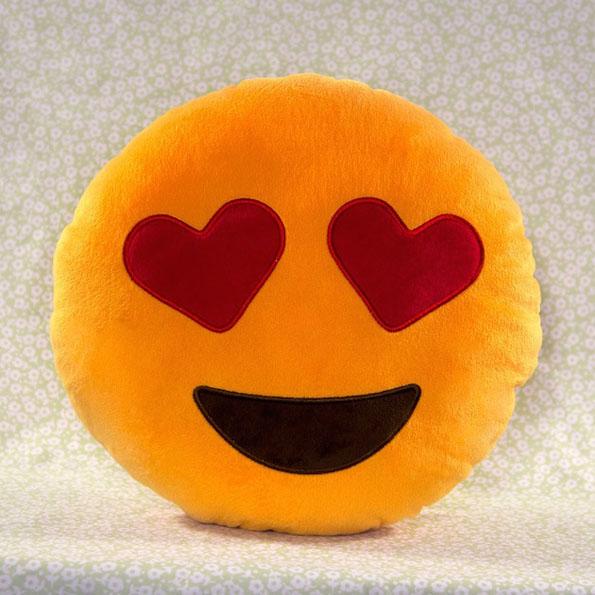 emoji-throw-pillows-4