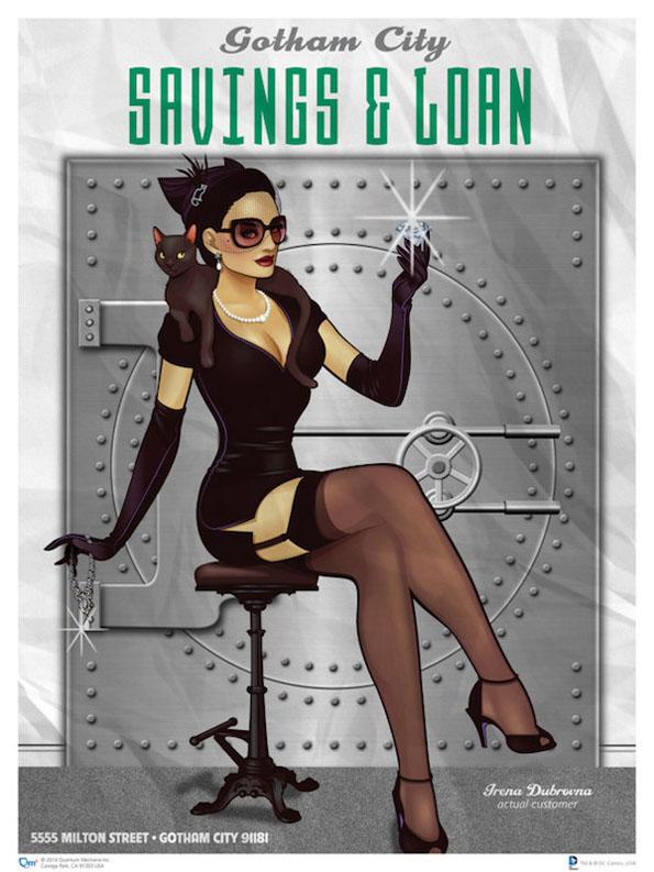heroines-dc-comics-pin-ups-7