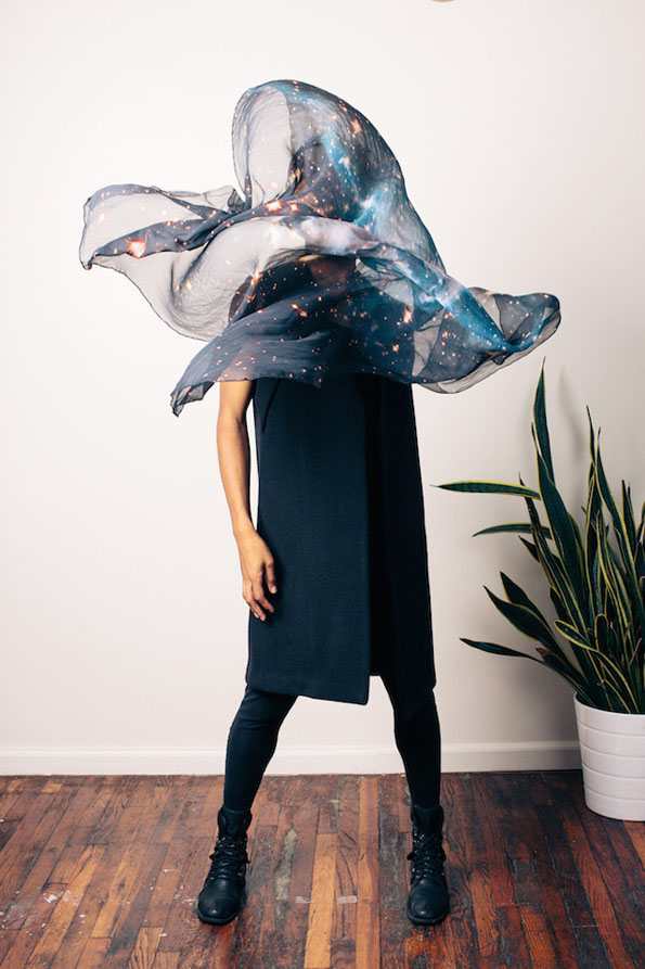 hubble-telescope-images-space-scarf-scarves-8
