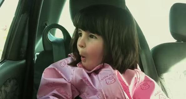little-girl-heavy-metal-car-seat-video-2