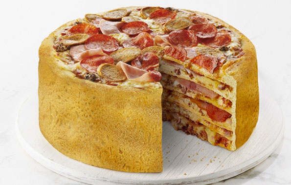 http://www.incrediblethings.com/wp-content/uploads/2014/04/multi-layer-pizza-cake.jpg
