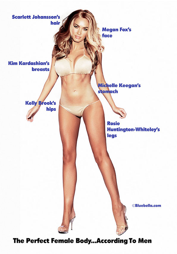Jennifer, aniston, weight, loss diet, pill, garcinia