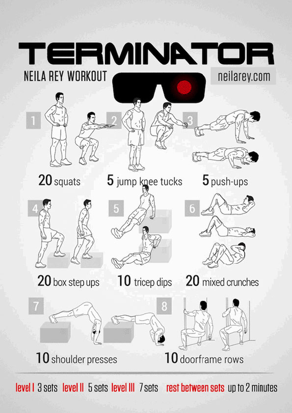 popular-tv-movies-work-out-18