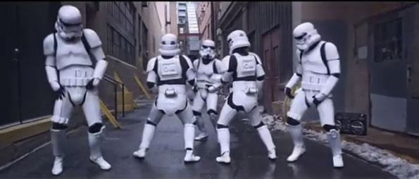storm-troopers-twerking-2