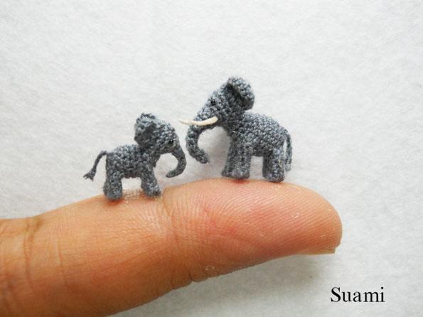 tiny-crotcheted-animals-10