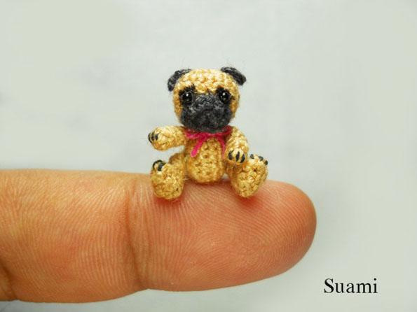 tiny-crotcheted-animals-14