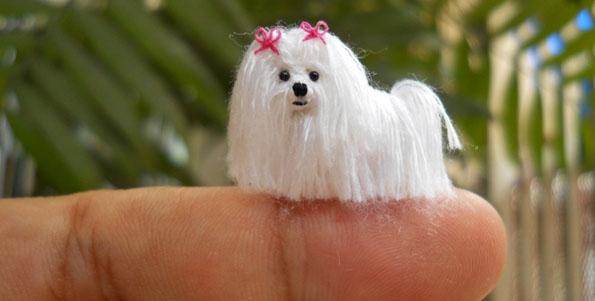 tiny-crotcheted-animals-2