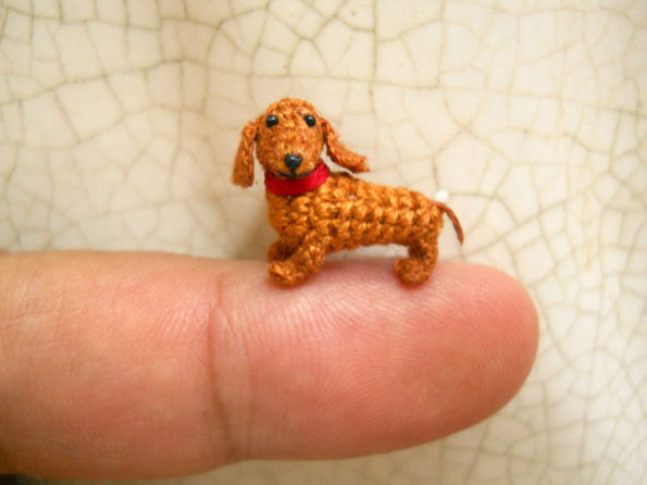 tiny-crotcheted-animals-3