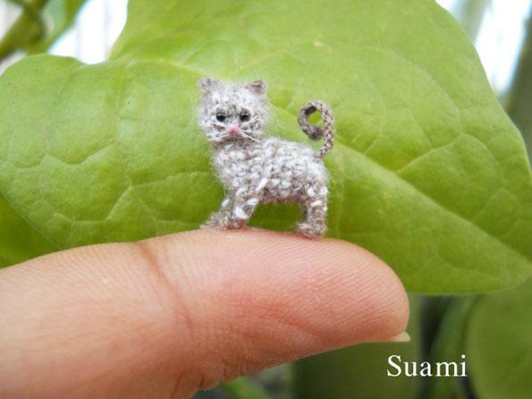 tiny-crotcheted-animals-6