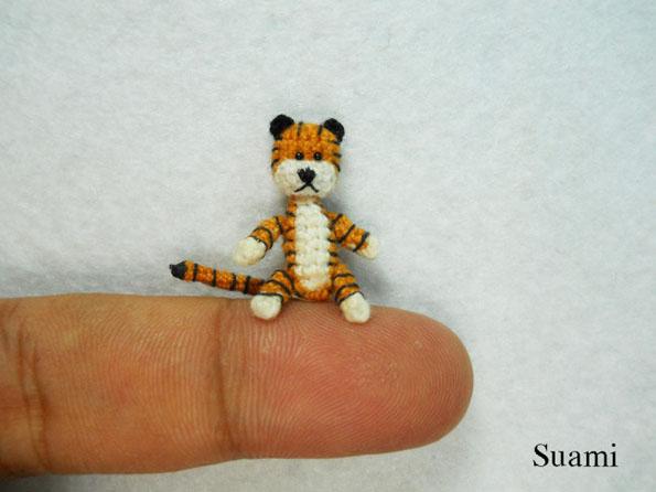 tiny-crotcheted-animals-8