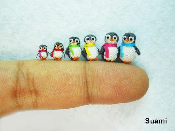 tiny-crotcheted-animals-9