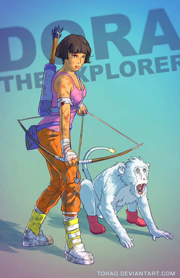 tohad-cartoon-characters-11