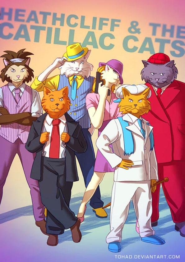 tohad-cartoon-characters-12
