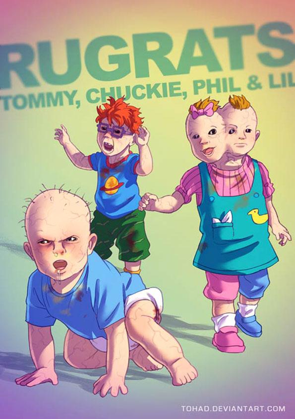 tohad-cartoon-characters-7