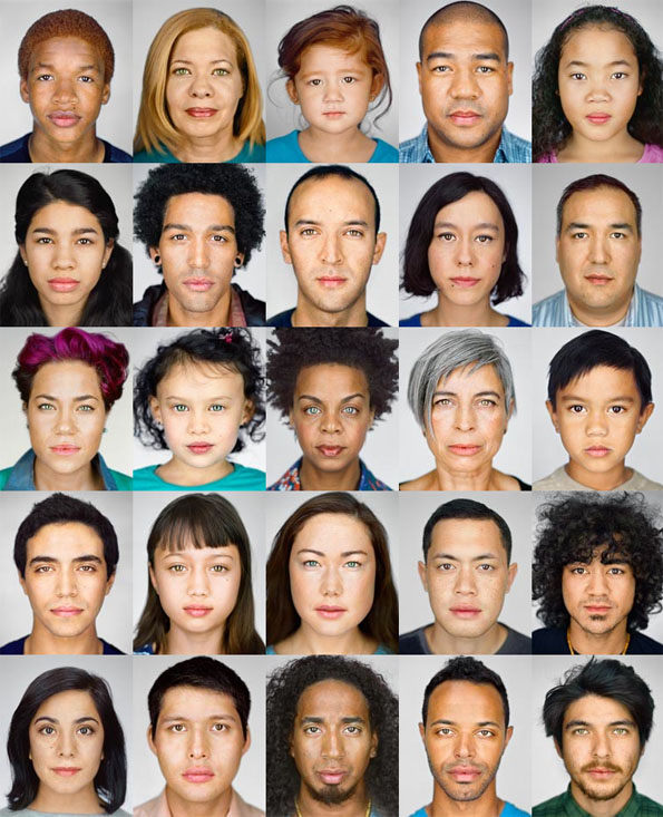 what-americans-will-look-like-in-2050-3