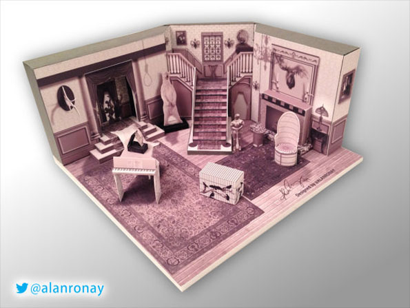 addams-family-paper-cut-out-diy-1