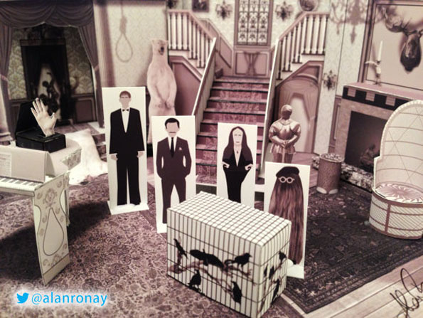 addams-family-paper-cut-out-diy-4
