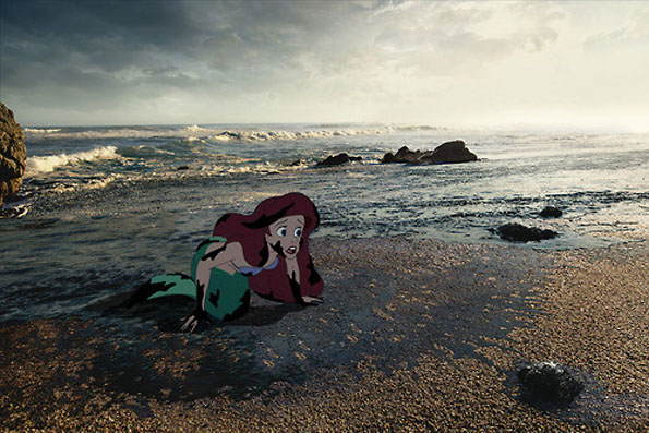 disney-princess-reality-unhappily-ever-after-2