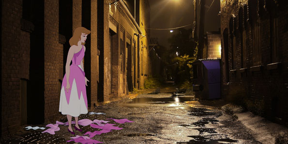 disney-princess-reality-unhappily-ever-after-4
