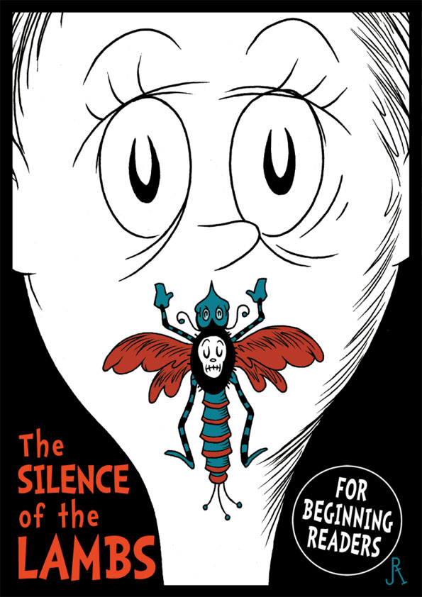 dr-seuss-horror-scary-movies-1