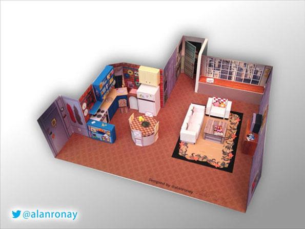 friends-apartment-paper-cut-out-diy-2